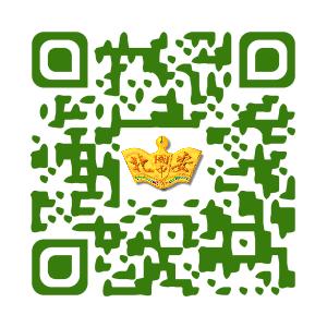 臺北市立北安國民中學 QR-Code